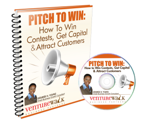PitchToWin-ComboSM