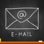 4 Email Tools No Business Should Be Without